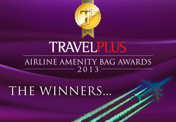 TravelPlus-Website-Sidebar-Banner-2013