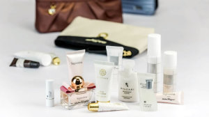 TP-Amenity-Bag-Cosmetics-2013