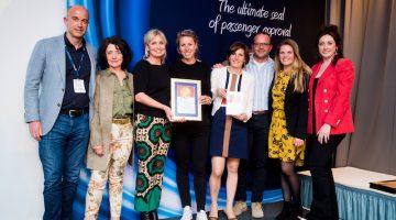 Awards Ceremony –  Photo Gallery